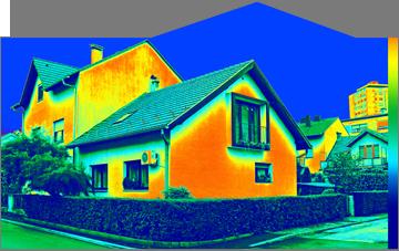 tude thermique obligatoire la rt existante pour rnover une tude thermique with tude thermique. Black Bedroom Furniture Sets. Home Design Ideas